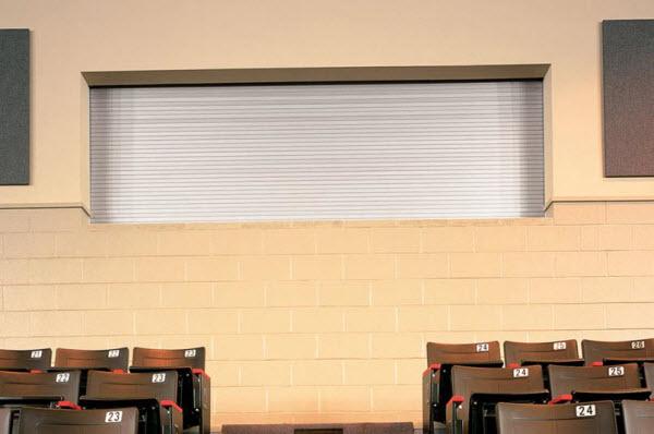 Counter Doors - 651 & Counter Doors