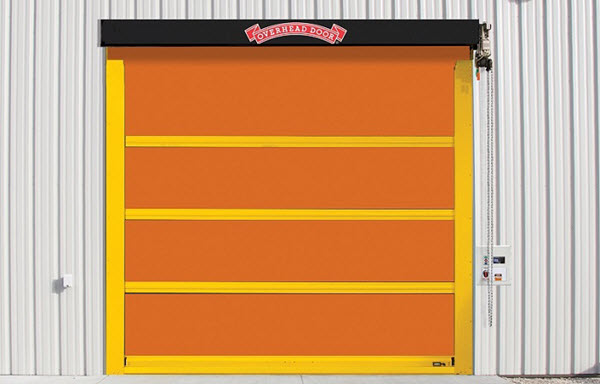 //.overheaddoor.com/CommercialDoors/high-speed-fabric-doors -MAIN-600.jpg  sc 1 st  BPM Select & BPM Select - The Premier Building Product Search Engine | high ... pezcame.com