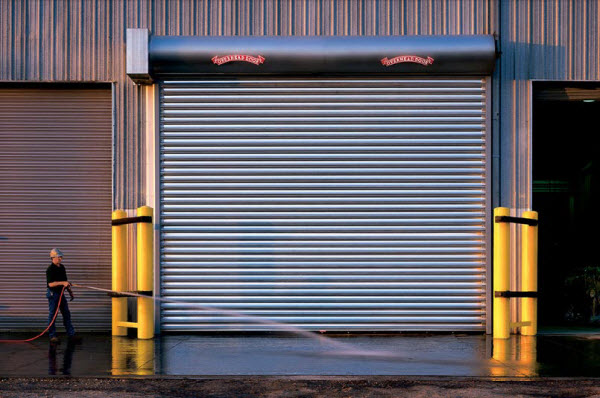 //.overheaddoor.com/CommercialDoors/rolling-service-doors -MAIN-600.jpg & BPM Select - The Premier Building Product Search Engine | roll-up ...