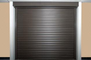 Model 653 & Shutter Doors Pezcame.Com