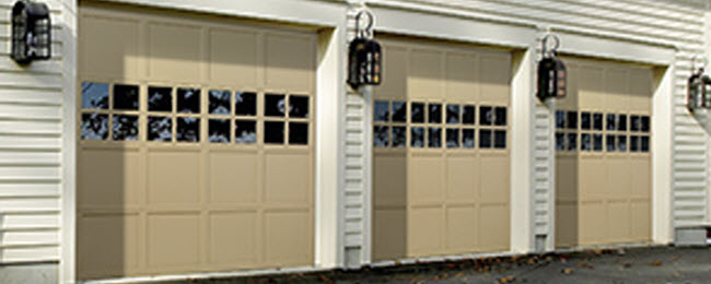 wood garage doors pics door what do cost pictures