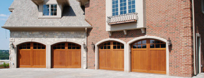 wood garage doors home depot used for sale prices in south africa arched top windows