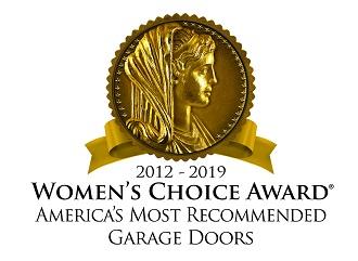 Garage Doors Overhead Door Garage Doors And Commercial Doors