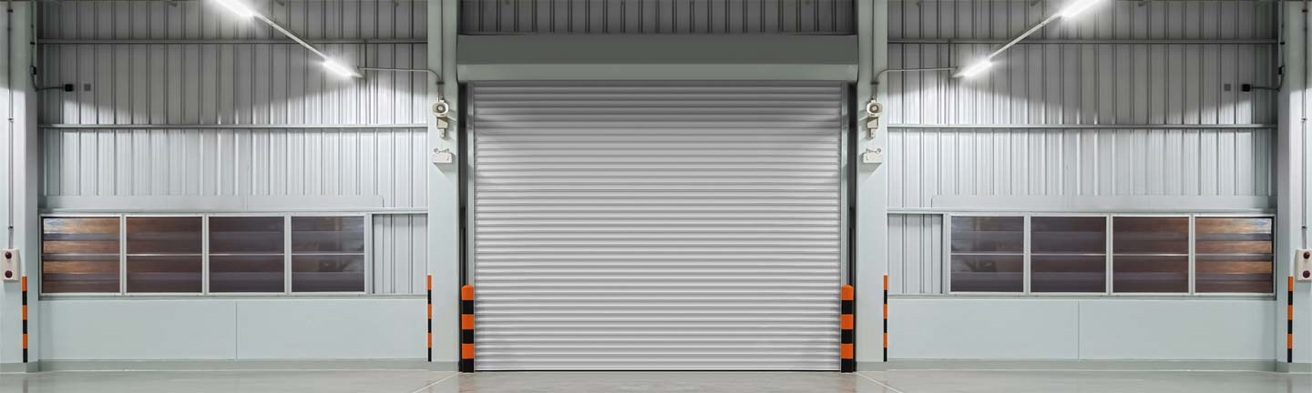 Overhead Sectional Door With Man Door : Garage doors from overhead door include residential