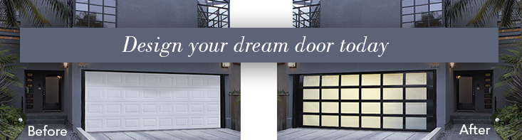 Garage Door Owner Manuals Overhead Door
