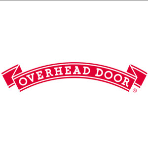 garage door owner manuals overhead door rh overheaddoor com