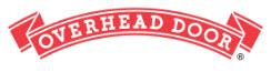 Overhead Door Logo Company Of Indianapolis