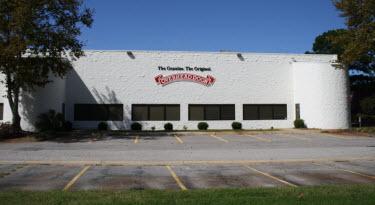 Overhead Door Company Of Norfolk Virginia