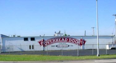 Delicieux Overhead Door Springfield Missouri
