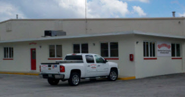 Garage Doors Overhead Door Company Of Daytona Beach