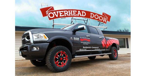 Garage Doors Overhead Door Company Of Des Moines Iowa