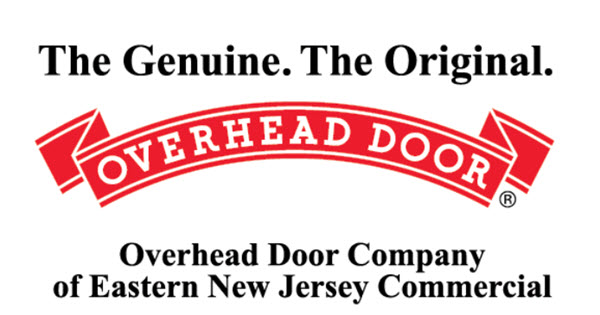Overhead Door Company of Eastern™ New Jersey