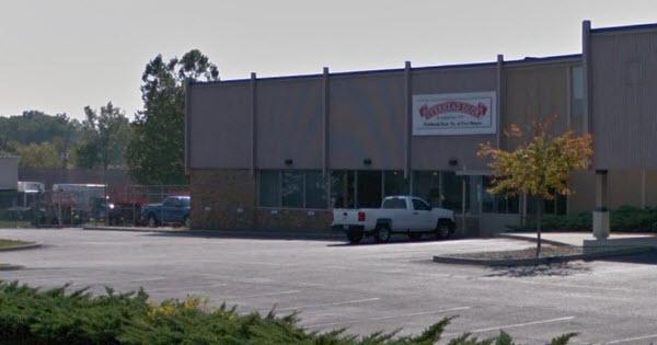 Garage Doors Overhead Door Company Of Ft Wayne Indiana