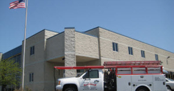 Garage Doors Overhead Door Company Of Greater Milwaukee
