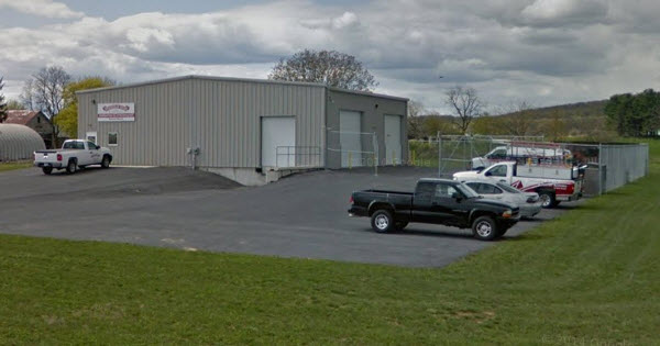 Overhead Door Company of Hanover Branch™ PA