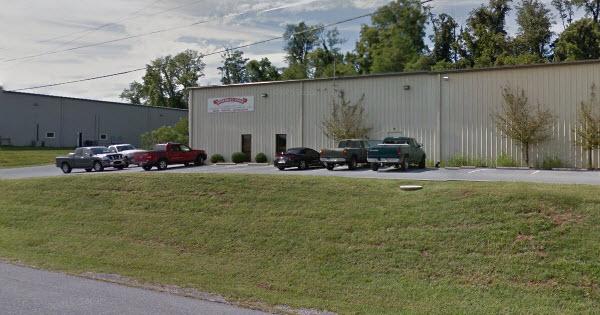 Superior Overhead Door Company Of Harrisburg York™ PA