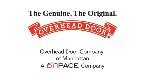 Overhead Door Company of Manhattan™ Kansas