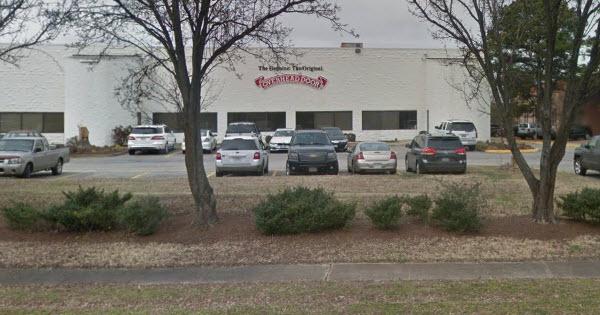 Garage Doors Overhead Door Company Of Norfolk Virginia