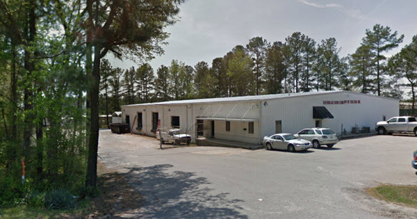 Overhead Door Company of Raleigh™ NC