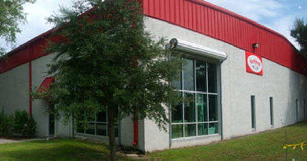 About Overhead Door Company Of Tampa Bay Florida