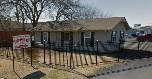Garage Doors Overhead Door Company Of Tulsa Residential