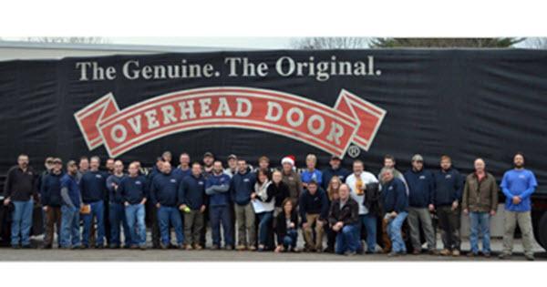Garage Doors Overhead Door Company Of Portland Maine