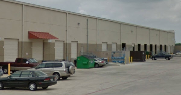 Overhead Door Company Of San Antonio™ Commercial