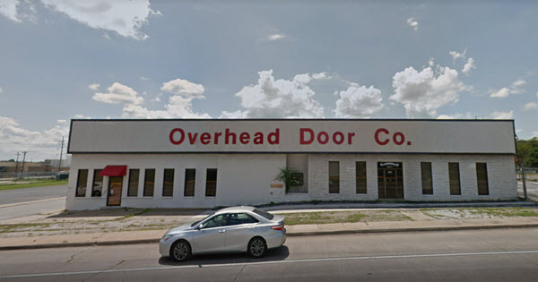Overhead Door Company Of Springfield™ Missouri