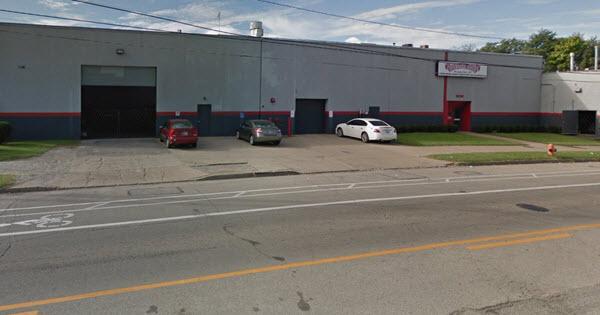 Garage Doors Overhead Door Company Of Louisville Kentucky