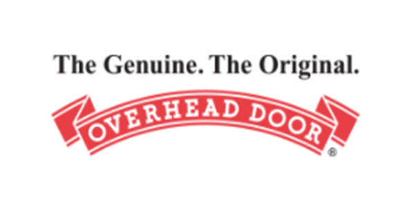 Overhead Door Company of Redding California
