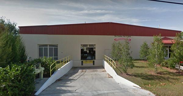 Garage Doors Overhead Door Company Of Sarasota Florida