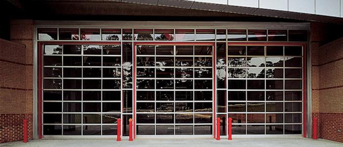 commercial aluminum glass doors & Front Entrance Vestibule Doors