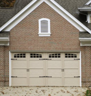Top 10 Best Garage Doors ...