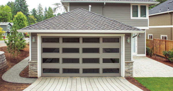 Blog Thermacore Steel Garage Doors All Window Panels