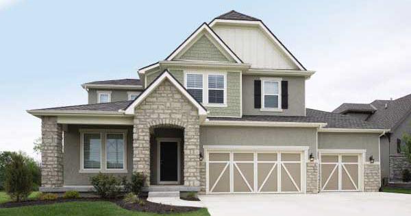 Blog | energy-efficient-garage-doors