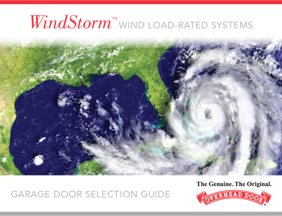 Hurricane and Wind Storms