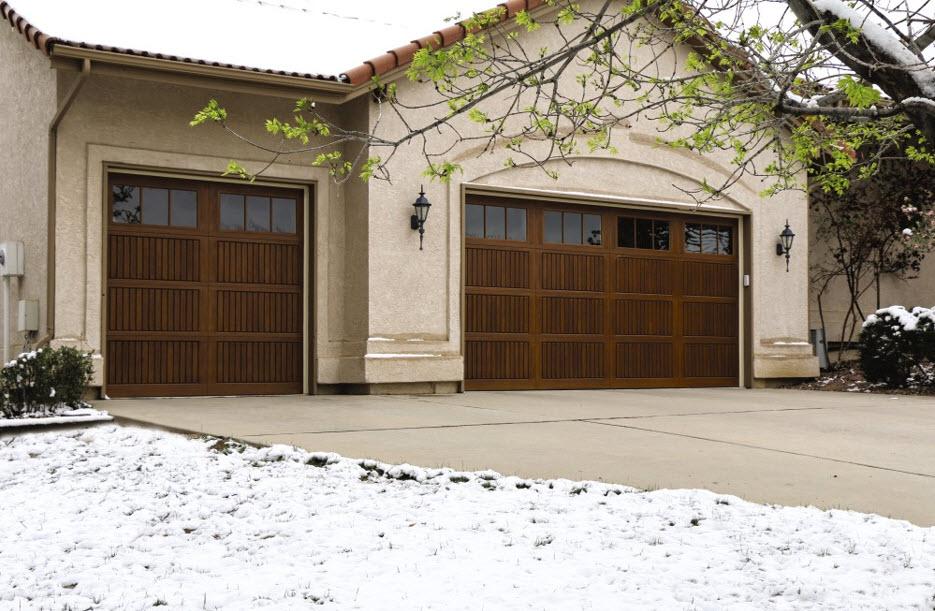 Overhead Door Blog  10 Amazing Wood Garage Door Alternatives. Lg 4 Door Refrigerator. Performax Garage Storage. Garage Tools. Aurora Garage Door Repair. Jeld Wen Fiberglass Entry Doors. Front Door Light. Raynor Garage Door Opener Parts. Solar Garage