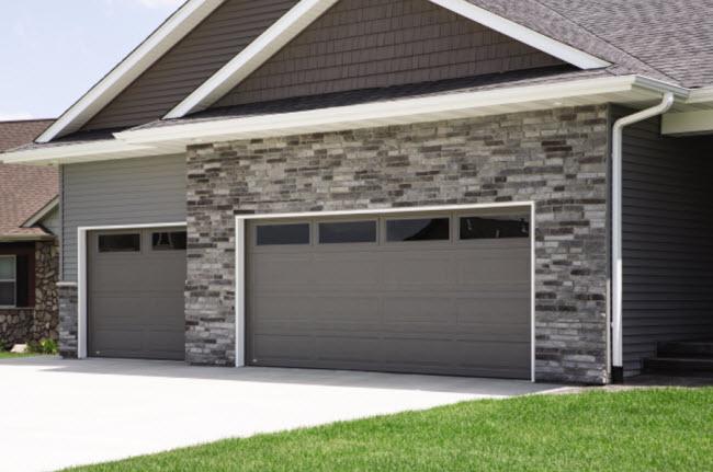 Blog Benefits Of Insulated Garage Door