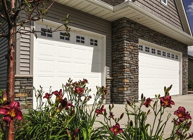 garage door tips article