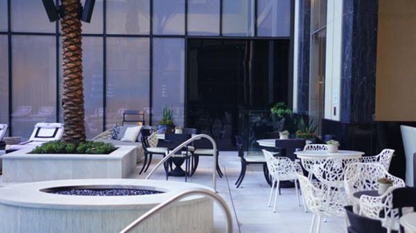 Blog Post Oak Hotel Glass Doors
