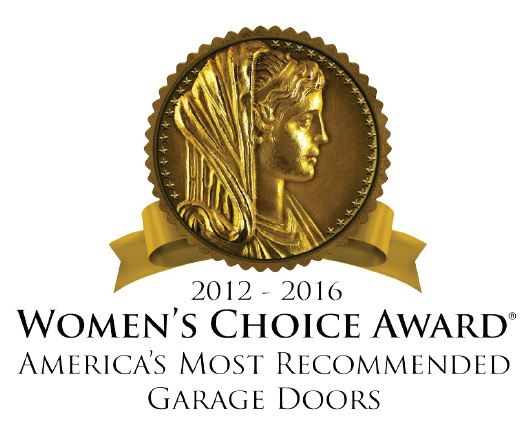 womens-choice-award-2016-garage-doors.JPG