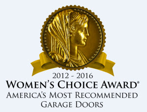 womens choice awards