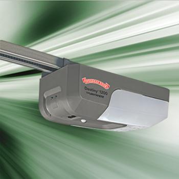 Garage Door Opener Destiny 1200 Belt