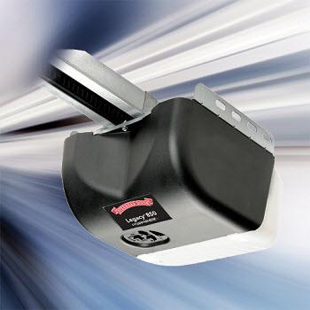 Legacy 850 Garage Door Opener