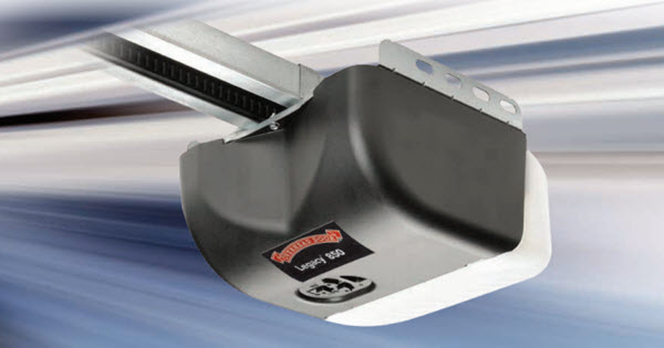 Garage Door Opener Legacy 850 Belt