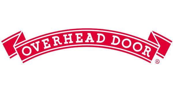 Bon Overhead Door™ Brand Website