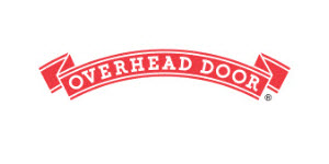 Garage Doors From Overhead Door Include Residential Garage Doors And  Commercial Doors.