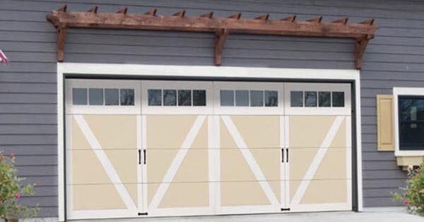 Wind load courtyard garage doors for Wind code garage doors