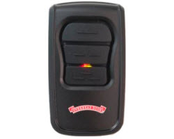 Garage Door Opener Master Remote
