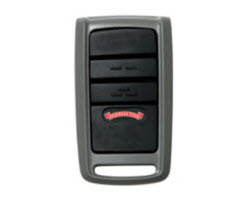 Garage Door Opener Legacy 650 Chain Drive